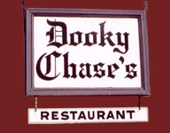 Dooky-Chase-Logo