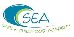 SEAac-Logo-Resized-web2_1433905145326236